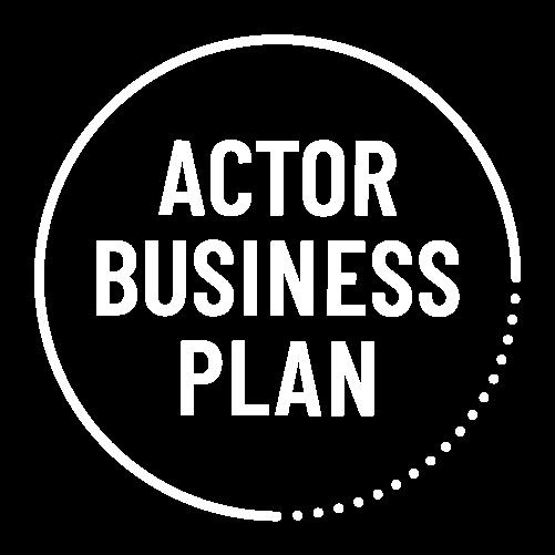 ActorBusinessPlan_Round_White