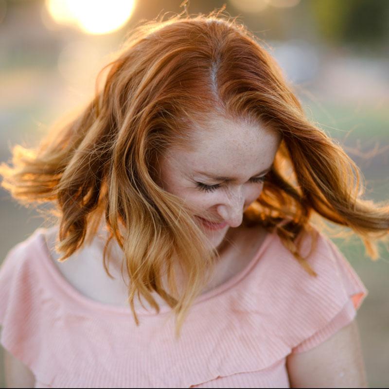 Aimee-McGuire