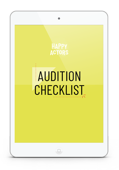 Audition-Checklist-White-Ipad-Mockup-Cropped
