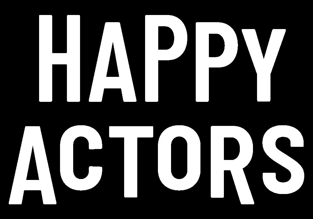 HA_Logo_White