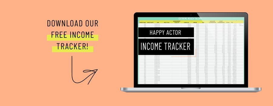 Income-Tracker-Leadbox-Hero