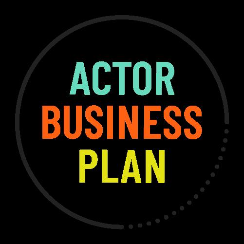 ActorBusinessPlan_Round_Full