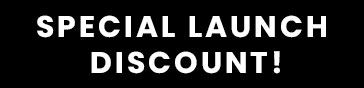 Launch-Discount