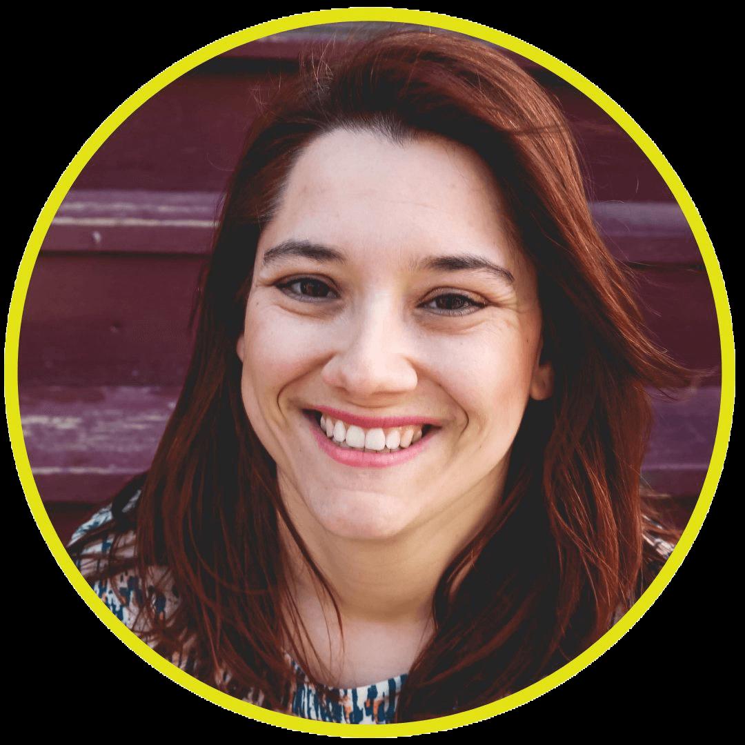 Testimonial Headshot – Jeanette Cerami (1)