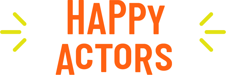 Happy Actors