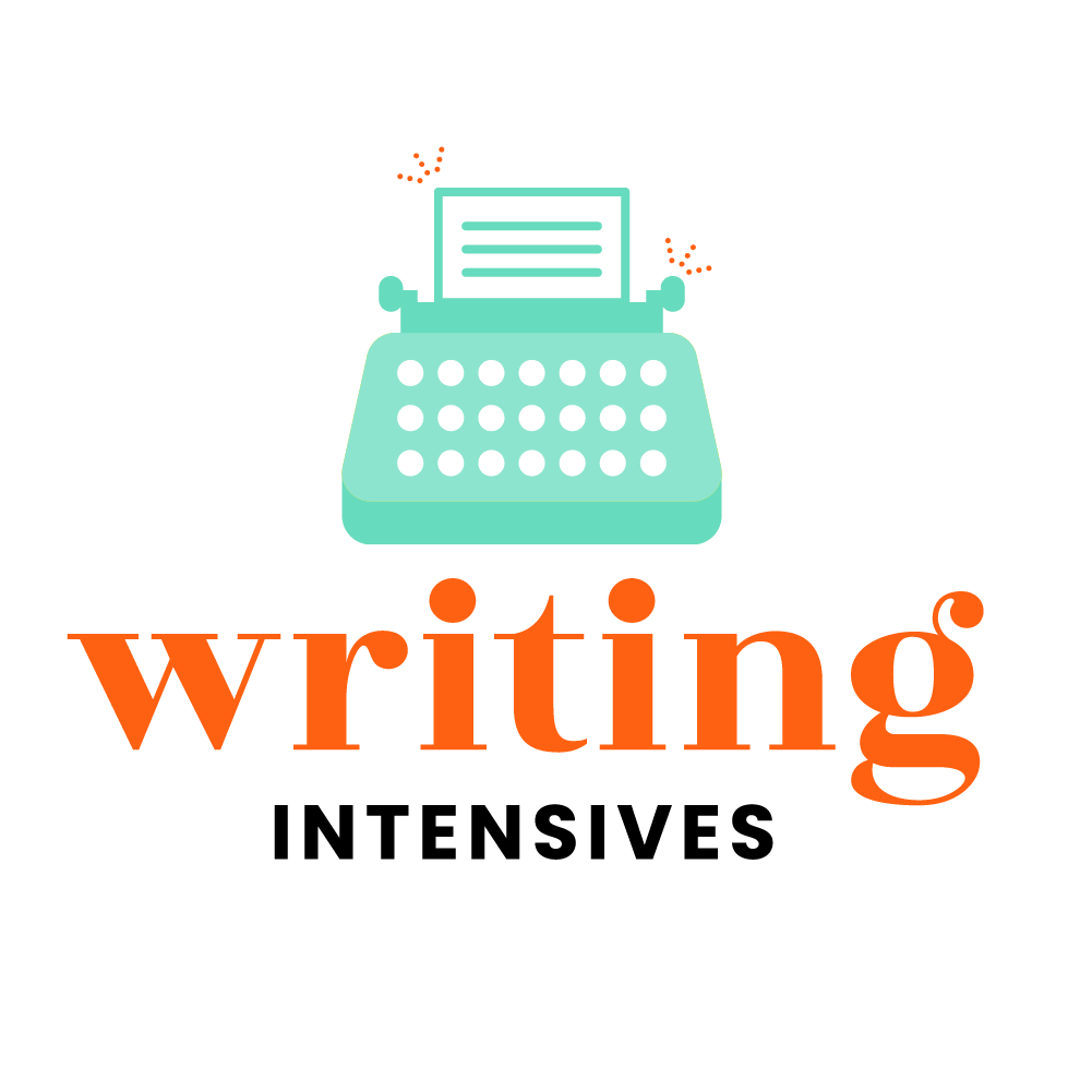 HA-Writing Intensives-Main